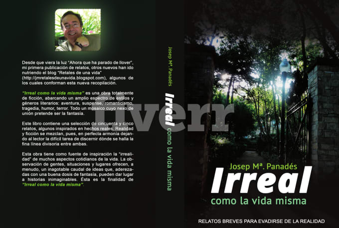 ebook-covers_ws_1476817874