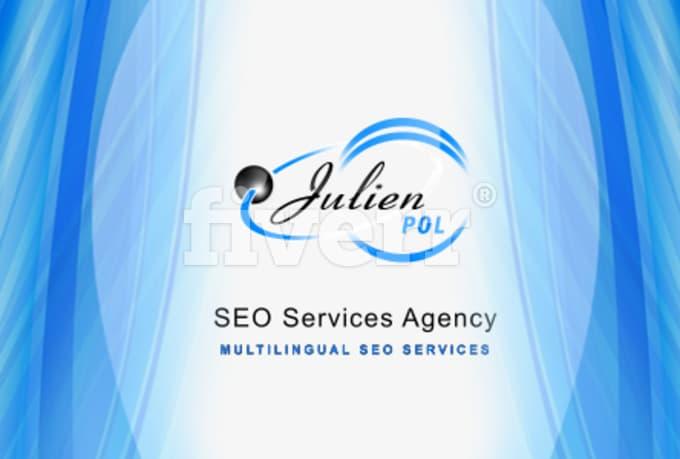 creative-logo-design_ws_1476827309