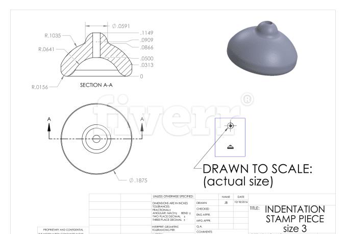 3d-2d-models_ws_1476834314