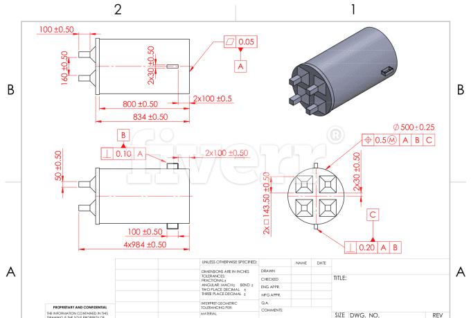 3d-2d-models_ws_1476854959