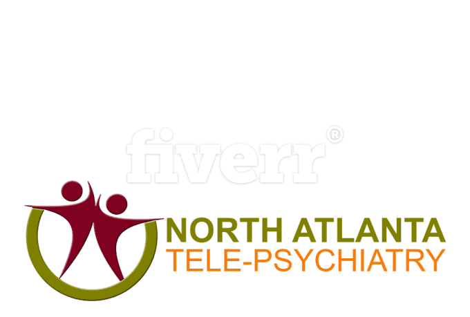 creative-logo-design_ws_1476857617
