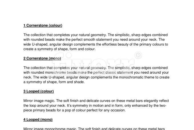 business-copywriting_ws_1476859952