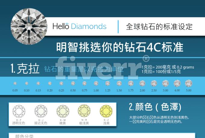 creative-brochure-design_ws_1476863288