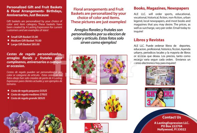 creative-brochure-design_ws_1476875434