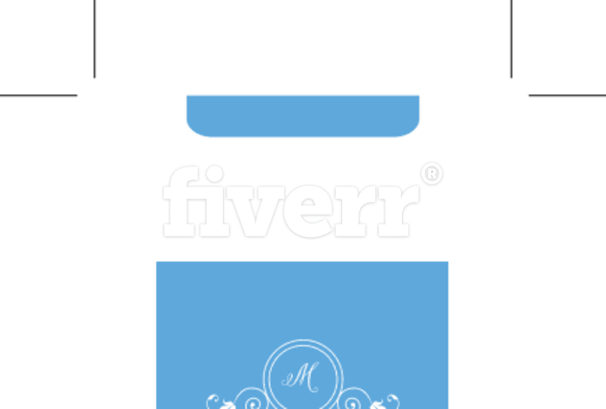 sample-business-cards-design_ws_1476890734