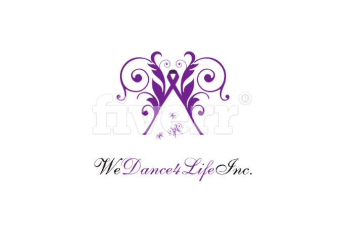 sample-business-cards-design_ws_1476896427