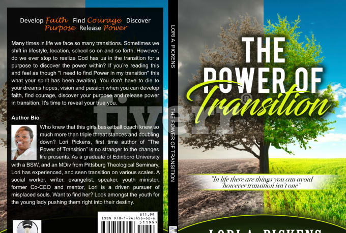 ebook-covers_ws_1476941042