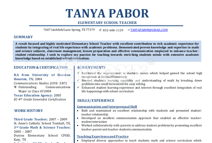 resumes-cover-letter-services_ws_1476941118