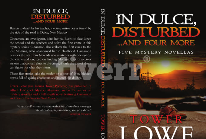 ebook-covers_ws_1476948821