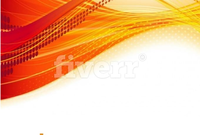 creative-brochure-design_ws_1476965025