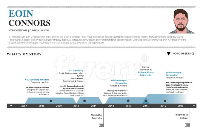 infographics_ws_1476978478