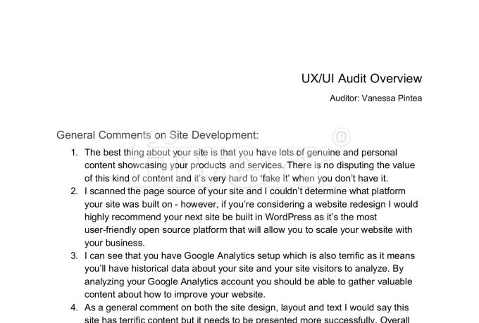 web-analytics-services_ws_1476996869