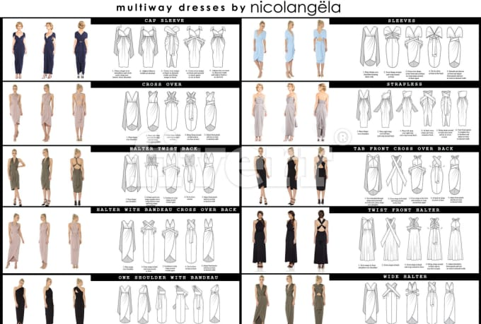 creative-brochure-design_ws_1477054927
