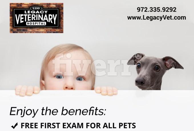 buy-photos-online-photoshopping_ws_1477062589
