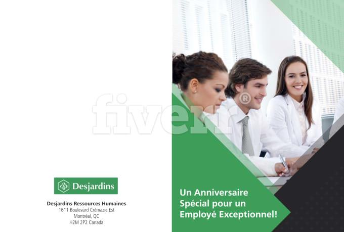 creative-brochure-design_ws_1477065455