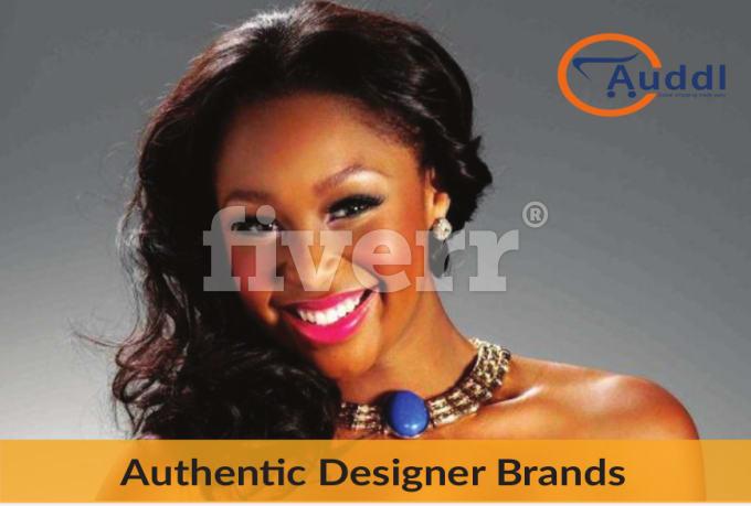 creative-brochure-design_ws_1477083674