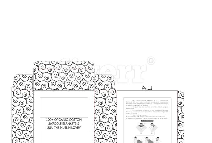 digital-illustration_ws_1477130702