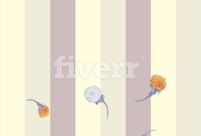 digital-illustration_ws_1477157294