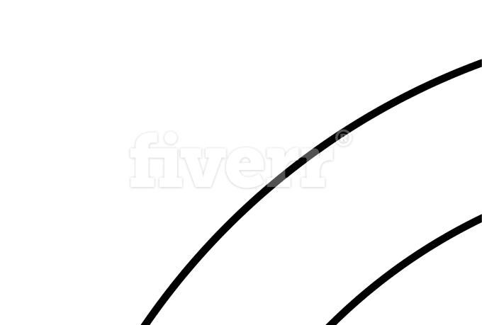 digital-illustration_ws_1477161202