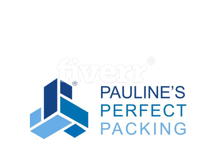 creative-logo-design_ws_1477233695