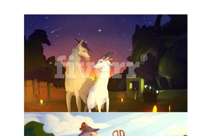 digital-illustration_ws_1477236696