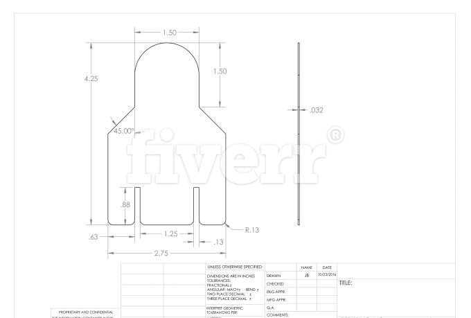 3d-2d-models_ws_1477243469