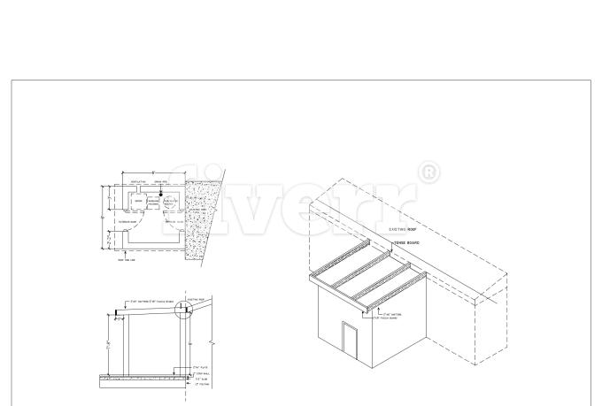 3d-2d-models_ws_1477323719