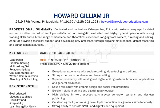 resumes-cover-letter-services_ws_1477336047
