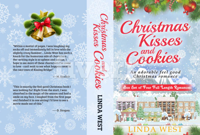 ebook-covers_ws_1477339810