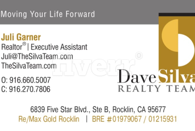 sample-business-cards-design_ws_1477367267