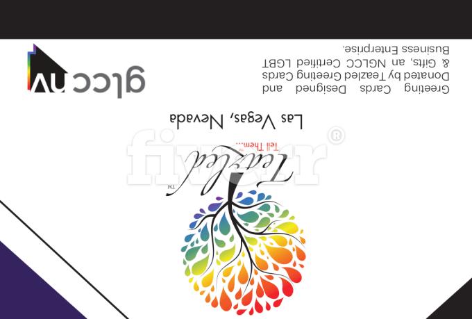 creative-brochure-design_ws_1477381044