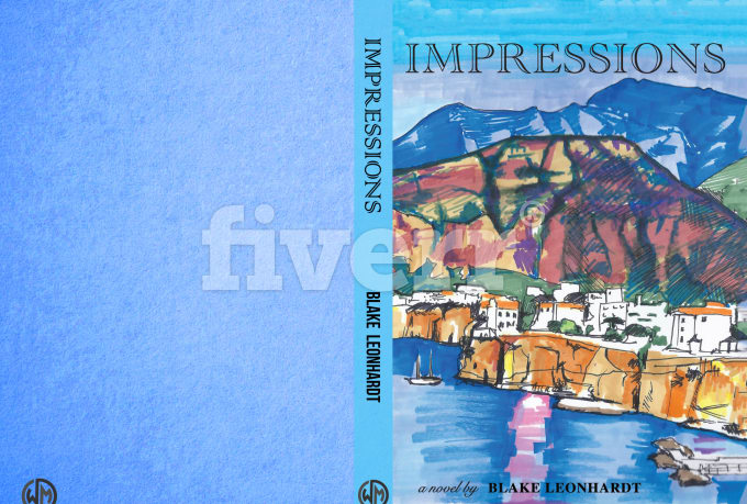 ebook-covers_ws_1477390699