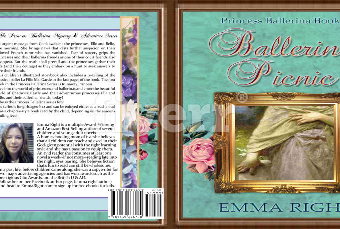 ebook-covers_ws_1477390982