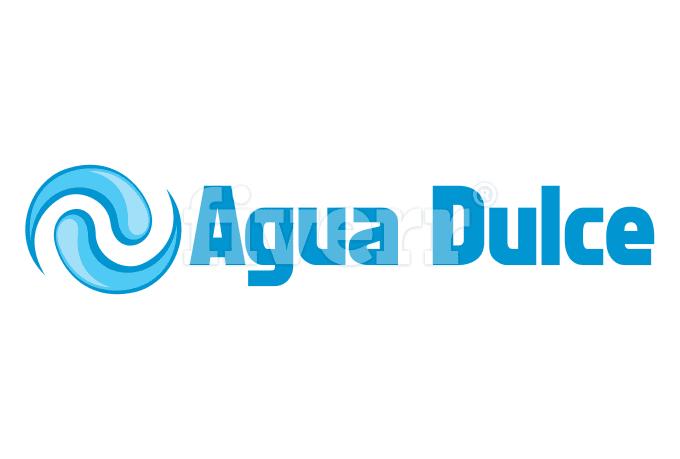 creative-logo-design_ws_1477418619