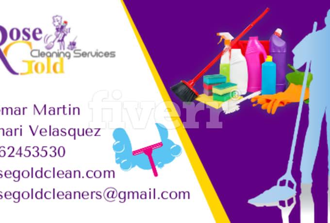 sample-business-cards-design_ws_1477435778