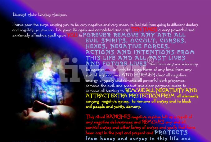 spiritual-healing_ws_1477449902