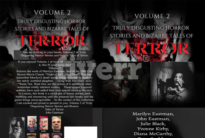 ebook-covers_ws_1477472115