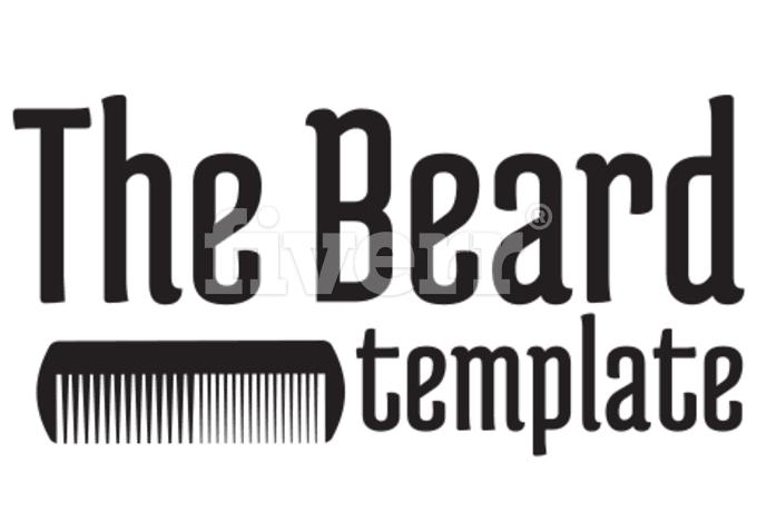 creative-logo-design_ws_1477475911