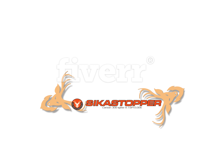 vector-tracing_ws_1477511327