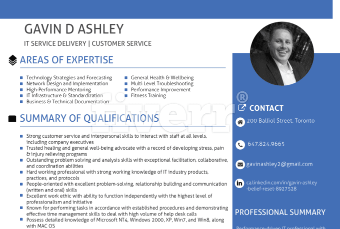 resumes-cover-letter-services_ws_1477520590