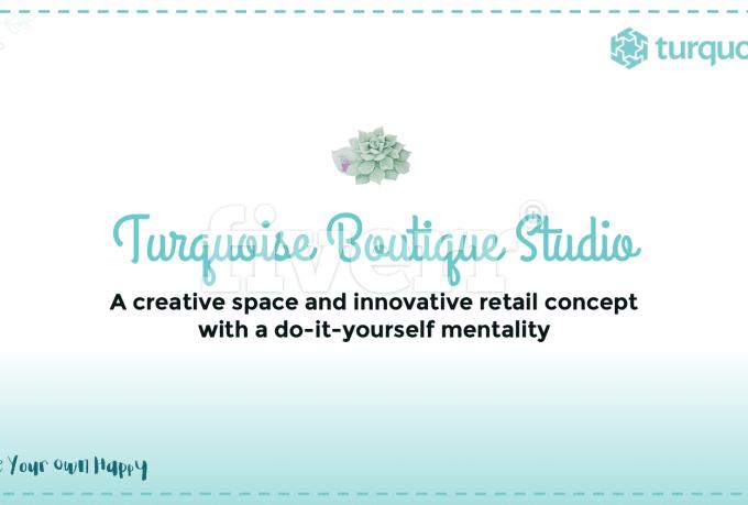 creative-brochure-design_ws_1477534542