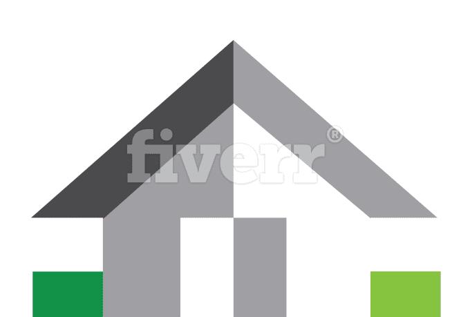 vector-tracing_ws_1477554092