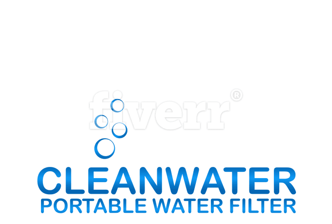 creative-logo-design_ws_1477567755