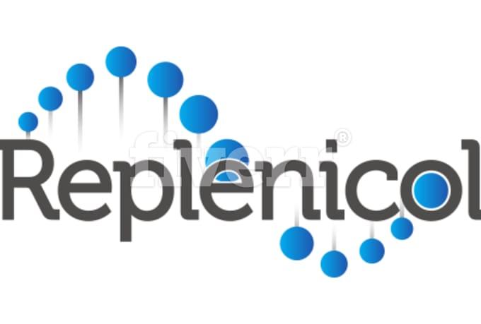 creative-logo-design_ws_1477572381