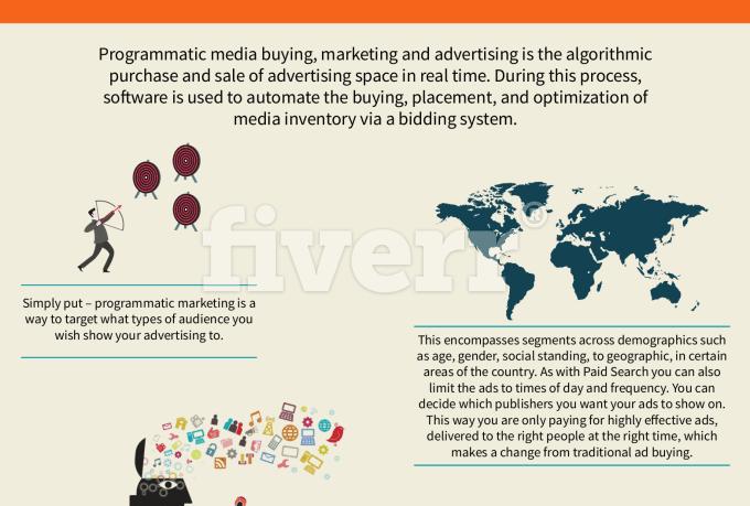infographics_ws_1477579864