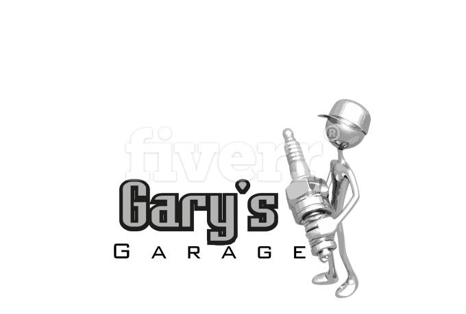 creative-logo-design_ws_1477588808