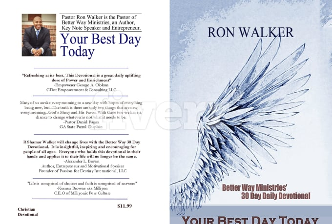 ebook-covers_ws_1477591180
