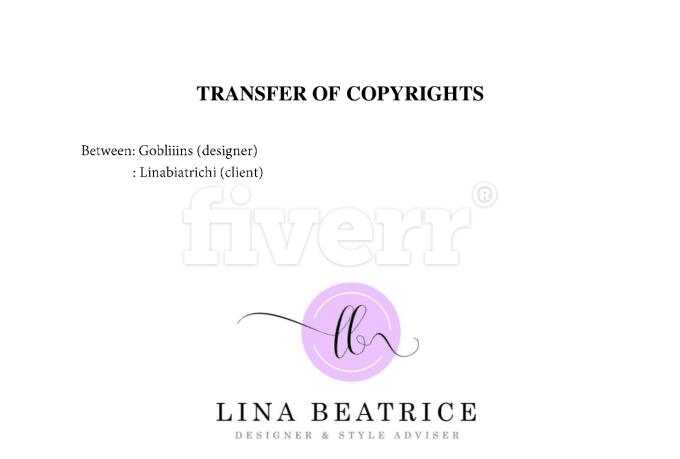 creative-logo-design_ws_1477592708