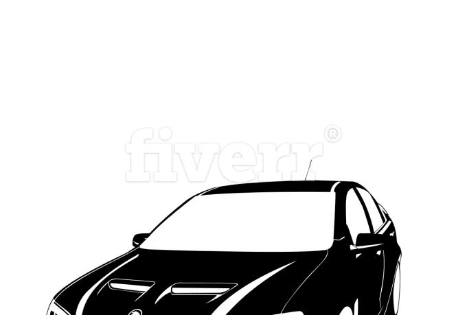 vector-tracing_ws_1477612655