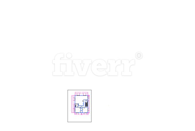 3d-2d-models_ws_1477617345